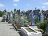 cimitirul-vesel-de-la-sapanta-catalinex-1
