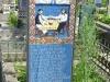 cimitirul-vesel-de-la-sapanta-catalinex-3