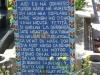 cimitirul-vesel-de-la-sapanta-catalinex-5