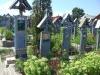cimitirul-vesel-de-la-sapanta-catalinex-9