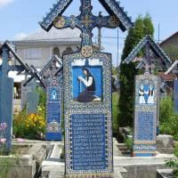 cimitirul-vesel-de-la-sapanta-catalinex-2