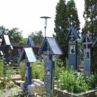 cimitirul-vesel-de-la-sapanta-catalinex-6