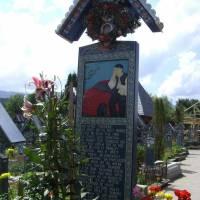 cimitirul-vesel-de-la-sapanta-catalinex-8
