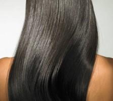 03-ELLE-ten-hair-care-tips-tips-xln-lgn
