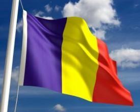 Ziua Drapelului National