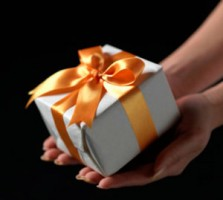 Gifts-2