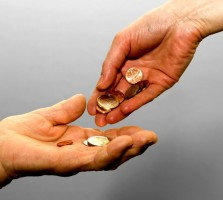 Poverty_-_Hands_with_Coins