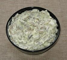 Ciuperci-cu-Maioneza