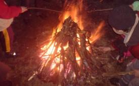 noaptea focurilor 2