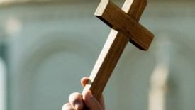ziua-crucii