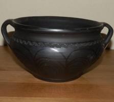 hardau-din-ceramica-neagra-de-marginea-334-1