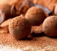 bomboane-ciocolata