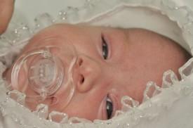 botez 1